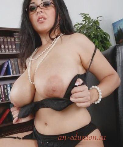 Проверенная проститутка Кристиночка
