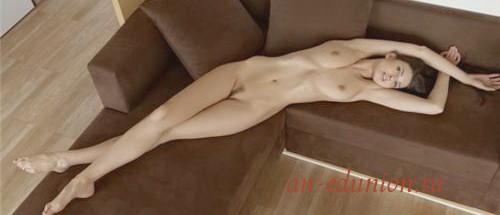 Девушка путана Гузеленька фото без ретуши