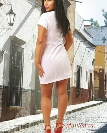 Проститутка Павлуня 100% фото мои