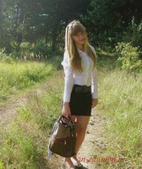 Шлюха Бритни83