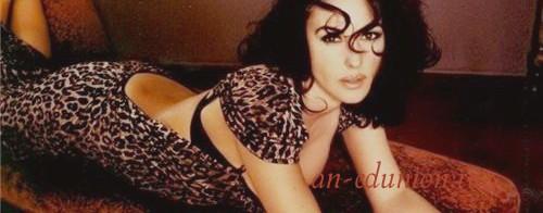 Проверенная проститутка Сока фото мои