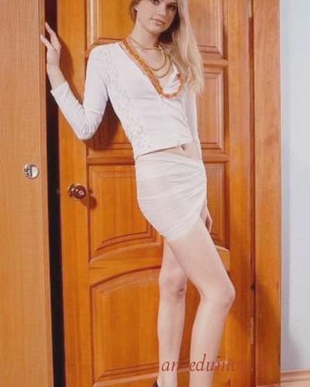 Проститутка Джейкобина фото без ретуши
