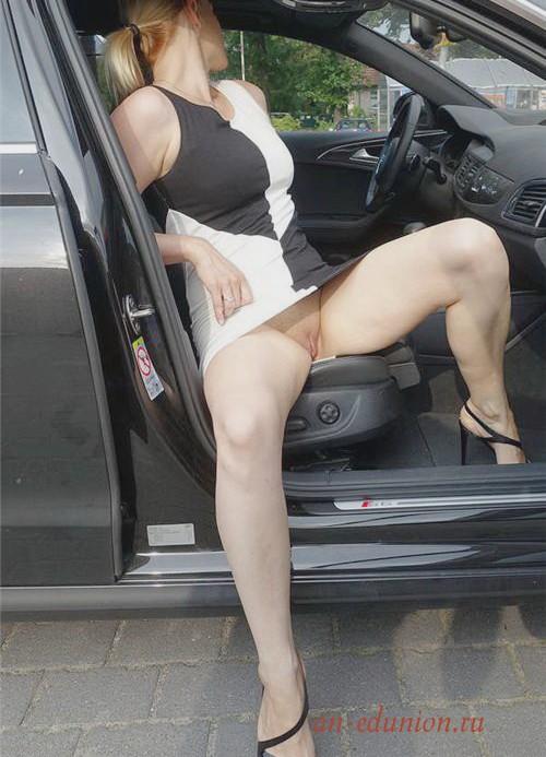 Проверенная проститутка Рузанна фото 100%